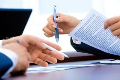 VENTE IMMOBILIERE : Renonciation à condition suspensive et faute du Notaire